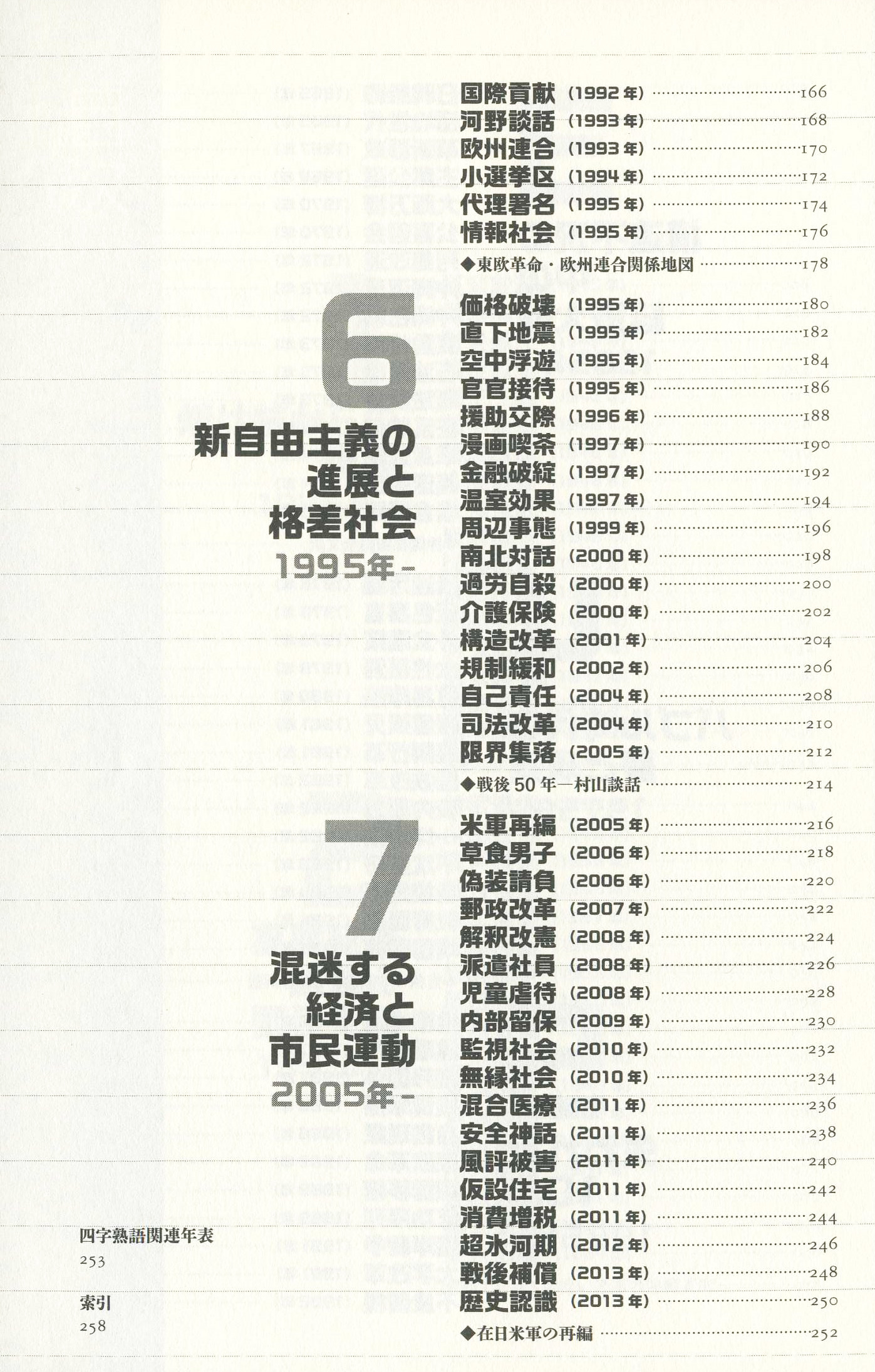 340421-2mokuji